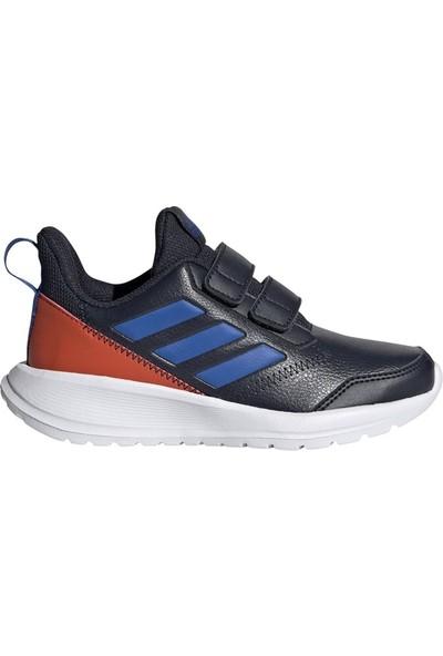 Adidas Günlük Ayakkabı Altarun Cf K G27235