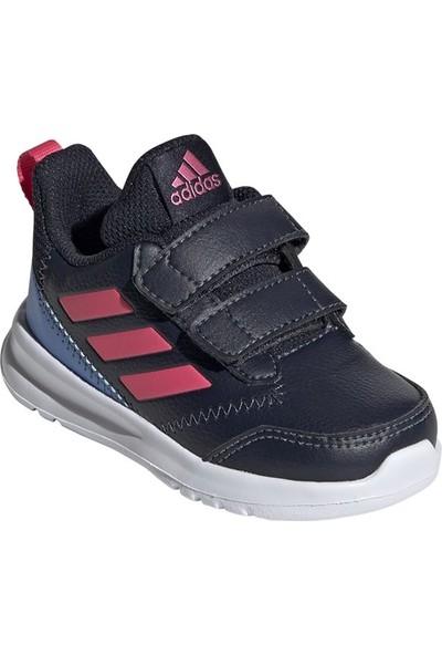 Adidas Günlük Ayakkabı Altarun Cf i G27280