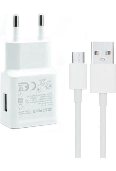 Samsung Micro USB Şarj Aleti
