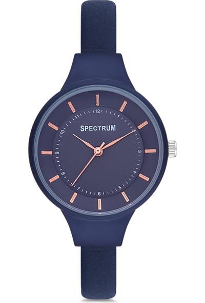 Spectrum W154065 Kadın Kol Saati