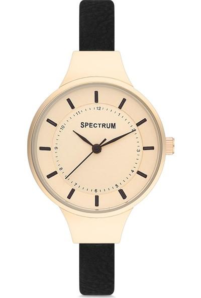 Spectrum W154066 Kadın Kol Saati