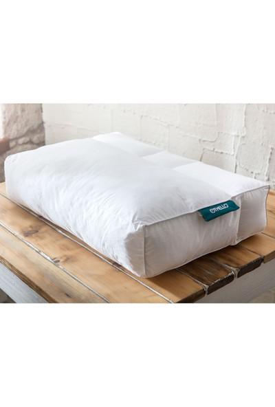 Othello Medica Promed Boyun Destek Yastığı 60x40x12 cm