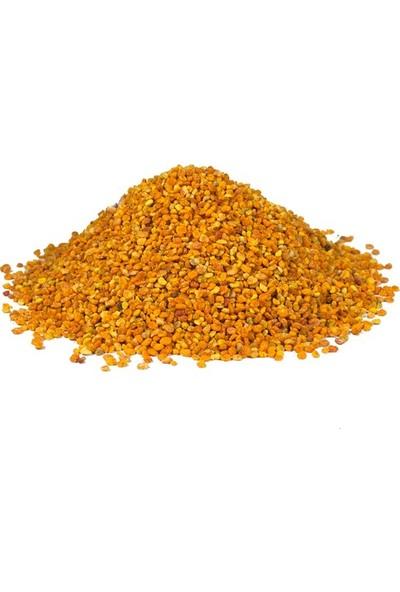 Altınkovan Üreticiden Renklı Polen 1 kg