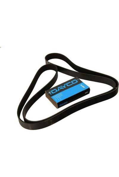 Dayco Kanallı Kayış Fıat Doblo-Albea-Opel Corsa 1.3 Multıjet Klimalı 6Pk1320
