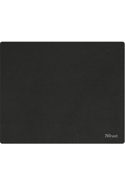 Trust 21965 Siyah Mouse Pad