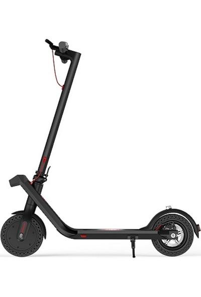 Epronix Elektrikli Scooter