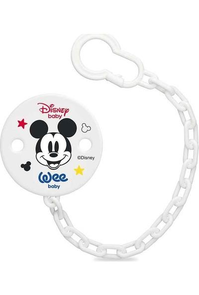 Wee Baby Disney Emzik Askısı 186