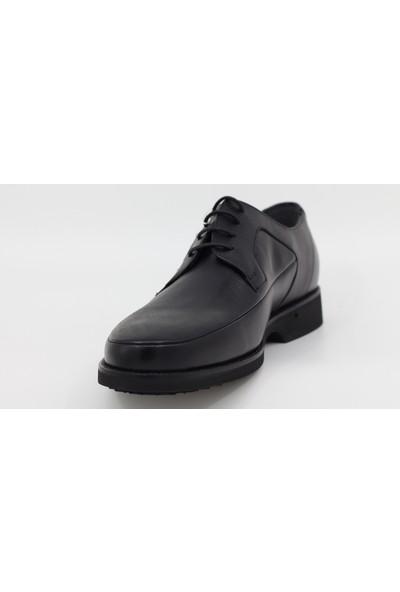 Pierre Cardin Vip Exclusive Erkek Ayakkabı 333514