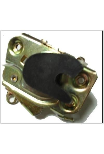 Opar Kapı Kilit Mekanizması Ön Sol Dks Slx 131 4315564