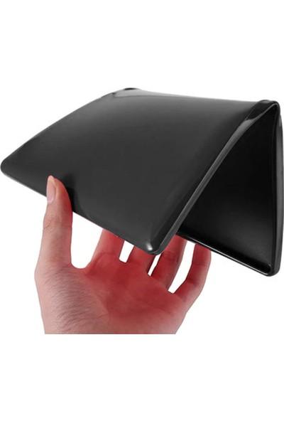 Microcase Lenovo Tab M10 10.1 TB-X605L TB-X605F Tablet Silikon Soft Kılıf