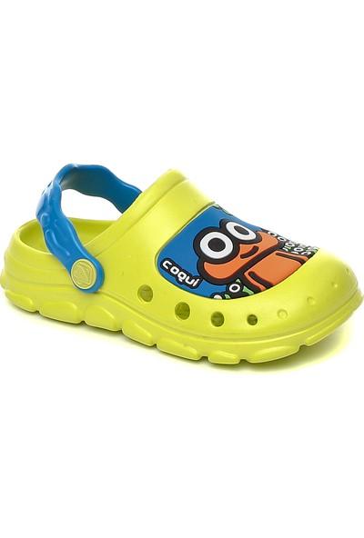 Coqui Coqui 9383 Sandalet