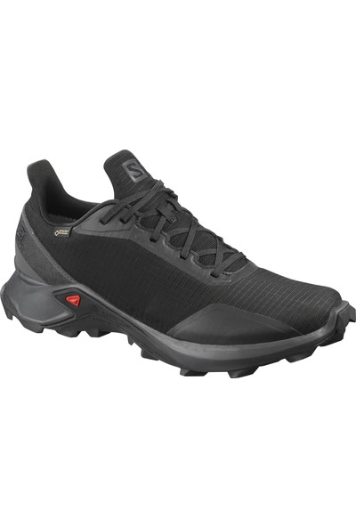 Salomon Alpha Cross Gtx Koşu Ayakkabısı