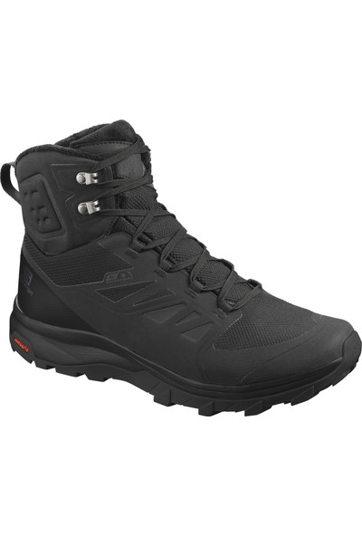 Salomon Outblast Ts Cswp Outdoor Ayakkabı