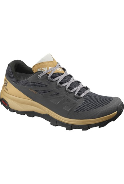 Salomon Outline Gtx Outdoor Ayakkabı