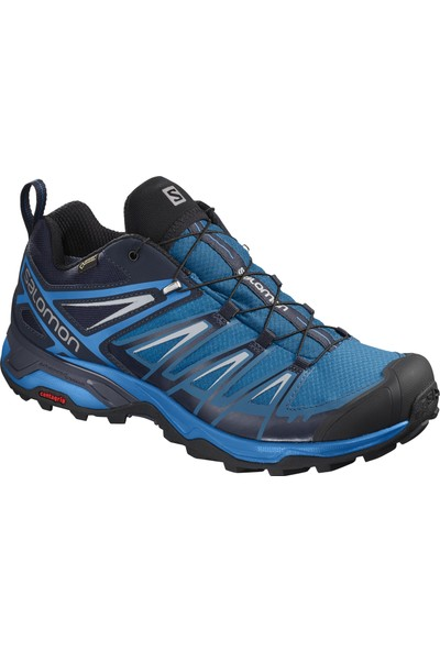 Salomon X Ultra 3 Gtx Outdoor Ayakkabı