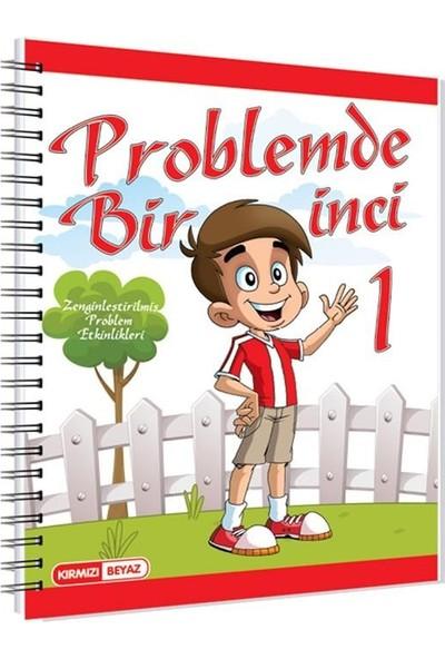 Problemde Bir İnci 1.Sınıf