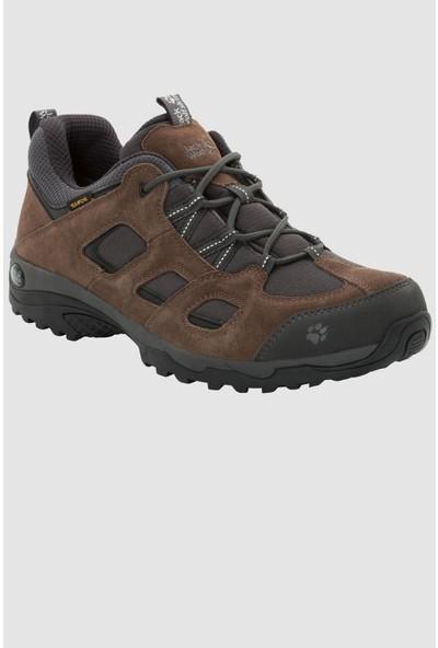 Jack Wolfskin Vojo Hike 2 Texapore Outdoor Ayakkabı 4032361