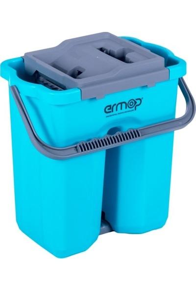 Ermop Gecko Tablet Mop Yeni Nesil Temizlik Seti
