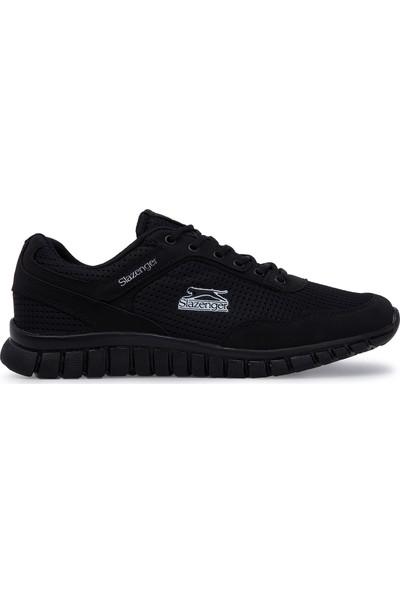 Slazenger Ayakkabı Erkek Ayakkabı Aerons9