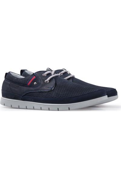 Scooter Ayakkabı Erkek Ayakkabı M5190