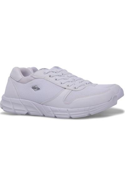 Scooter Ayakkabı Erkek Ayakkabı M5438