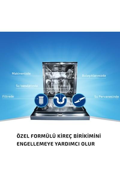 Finish Bulaşık Makinesi Tuzu 1,5 kg