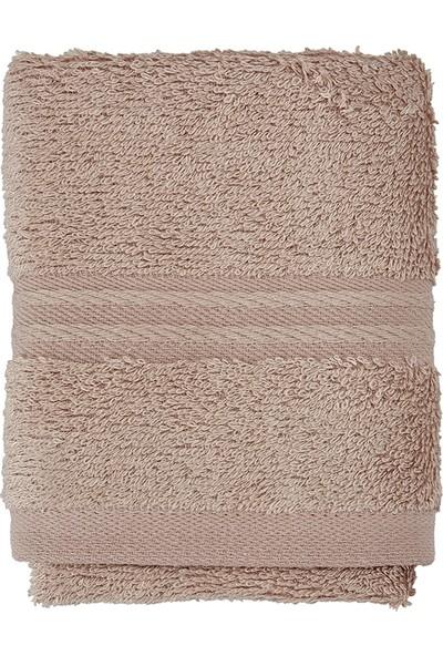 Karaca Home Pure Soft Yavruağzı 30x50 Havlu