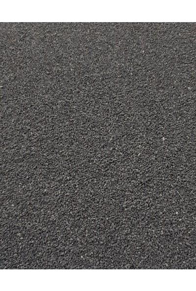 Woddy Siyah İnce Akvaryum Kumu 10 kg