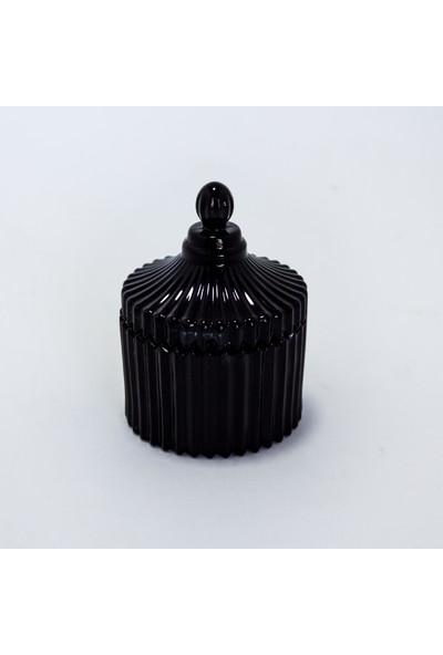 Dvc Siyah Şekerlik