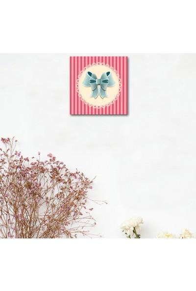 Cadran Home Dekoratif 30x30 MDF Tablo CHTT592
