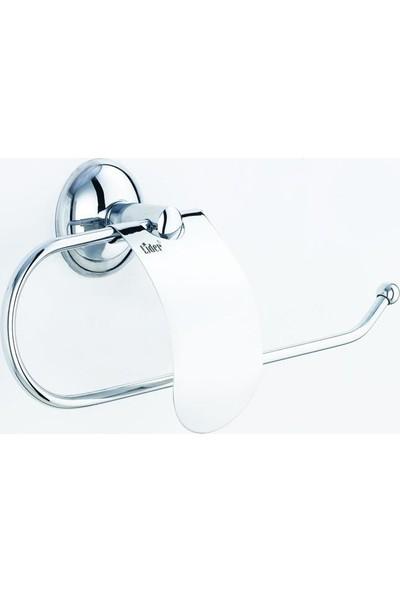 Lider Eko Banyo Yarım Kapaklı Kağıt Havluluk