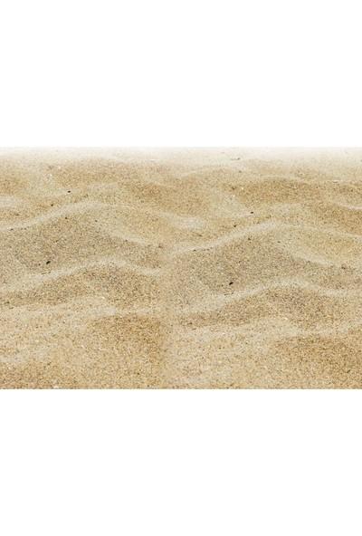 Oskaryum Deniz Kumu, Naturel Oyun Havuzu Kumu 25 kg