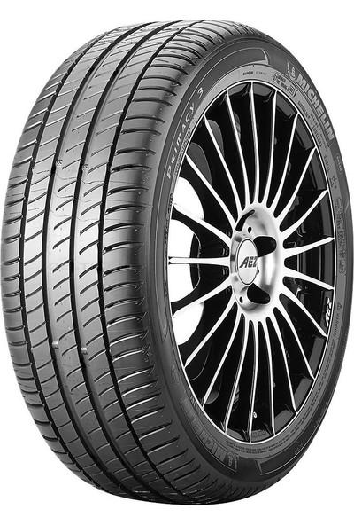 Michelin 205/55 R16 91W Primacy3 Zp Oto Lastik