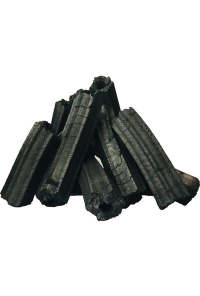 Geo Mangal Kömürü