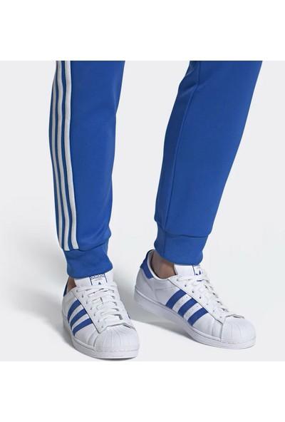 adidas Erkek Günlük Spor Ayakkabı Ee4474 Superstar