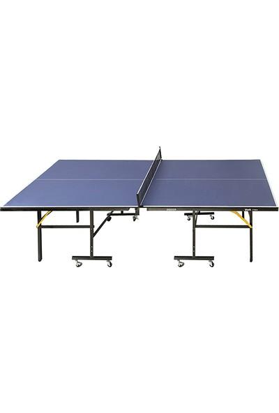 Voit B4 İndoor Masa Tenisi Masası