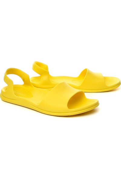 Blippers 382-G Blippers Sandal Giallo