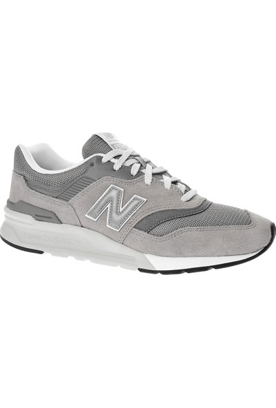 New Balance Cm997Hca Light Grey