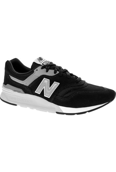 New Balance Cm997Hcc Black