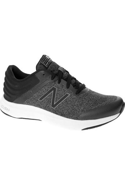 New Balance Marlxlb1 Black/Grey