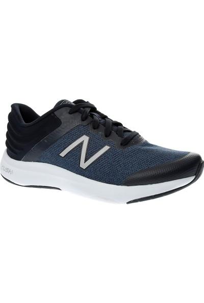 New Balance Marlxln1 Navy
