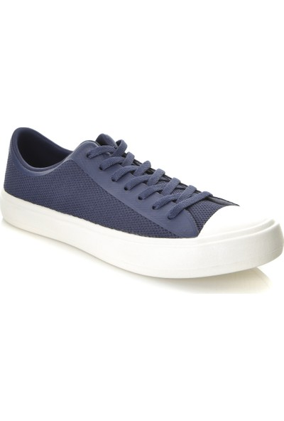 People Nc-01 Phillips Mariner Blue/Picket White