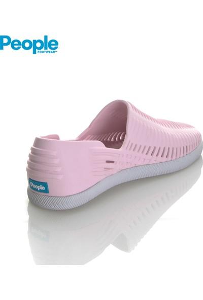 People Nc10 Rio Cutie Pink/Cloud Grey