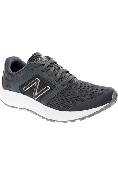 New Balance W520Lg5 Black