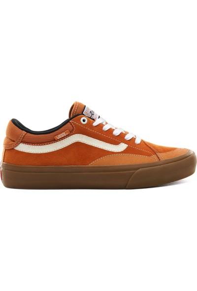 """Vans Gum TNT Advanced """"Prototype"""" Pro Erkek Ayakkabısı VN0A3TJXV0L"""