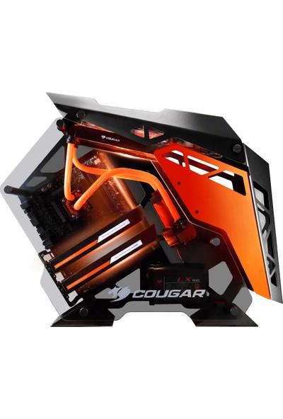 Cougar CGR-5LMRO Conquer Oyuncu USB3.0 MidTower Kasa