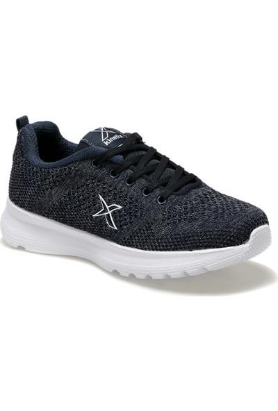 Kinetix Fınare 9Pr Lacivert Erkek Sneaker Ayakkabı