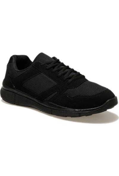 Panama Club 19015 Siyah Erkek Spor Ayakkabı