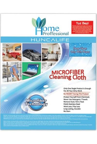 Huncalife Home Professional Toz Bezi