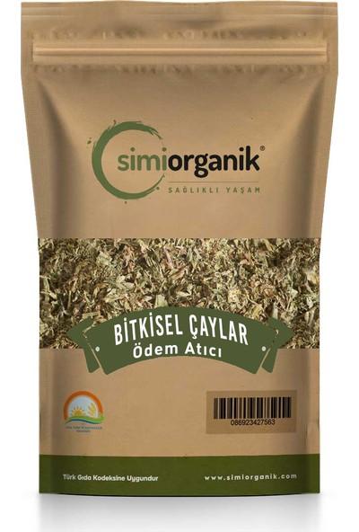 Simi Organik Ödem Atıcı Bitki Çayı 250 gr